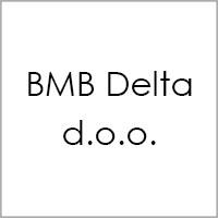 BMB Delta d.o.o.