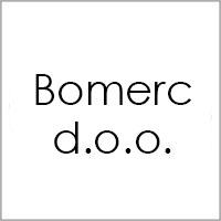 Bomerc d.o.o.