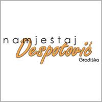 Tapetarija Despotović d.o.o.