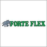 Forte Flex d.o.o.