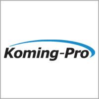 Koming-Pro d.o.o.