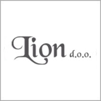 Lion d.o.o.