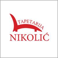 Namještaj Nikolić DS