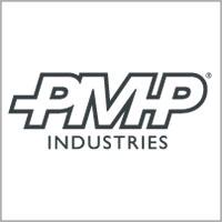 PMP Jelšingrad – Fabrika Mašina a.d. Gradiška