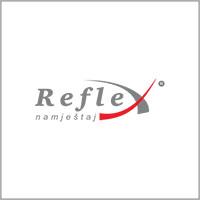 Reflex d.o.o.