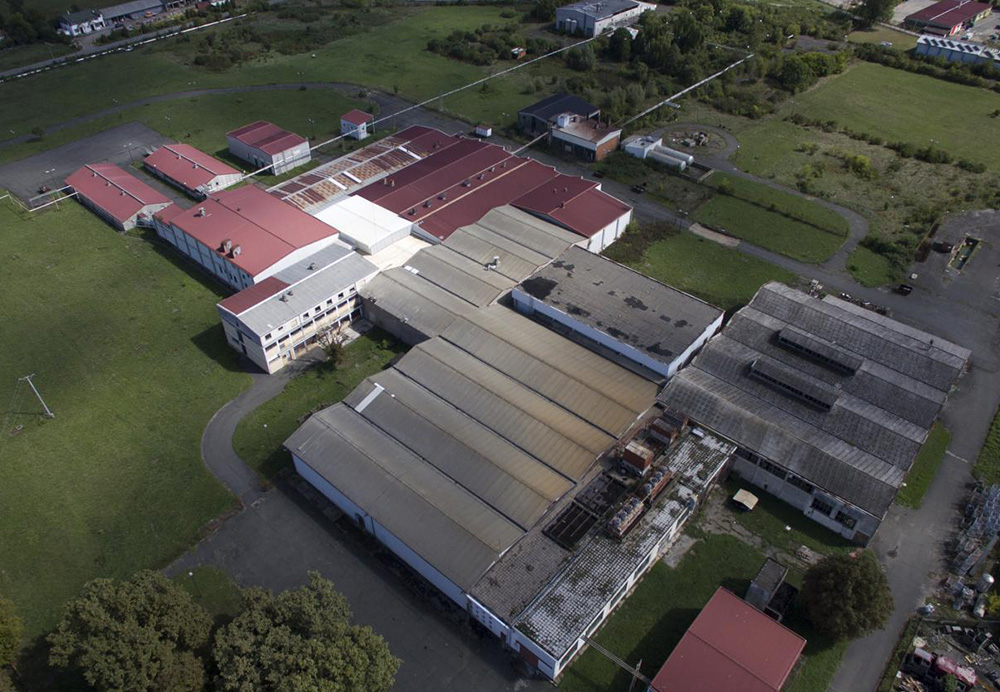 Agroeksport-kompani-9