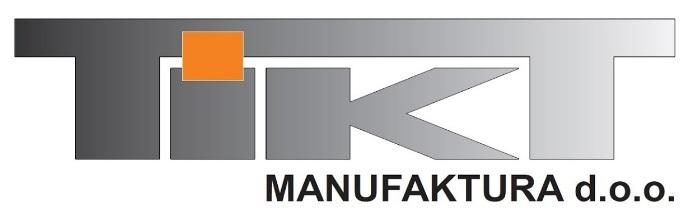tikt-logo
